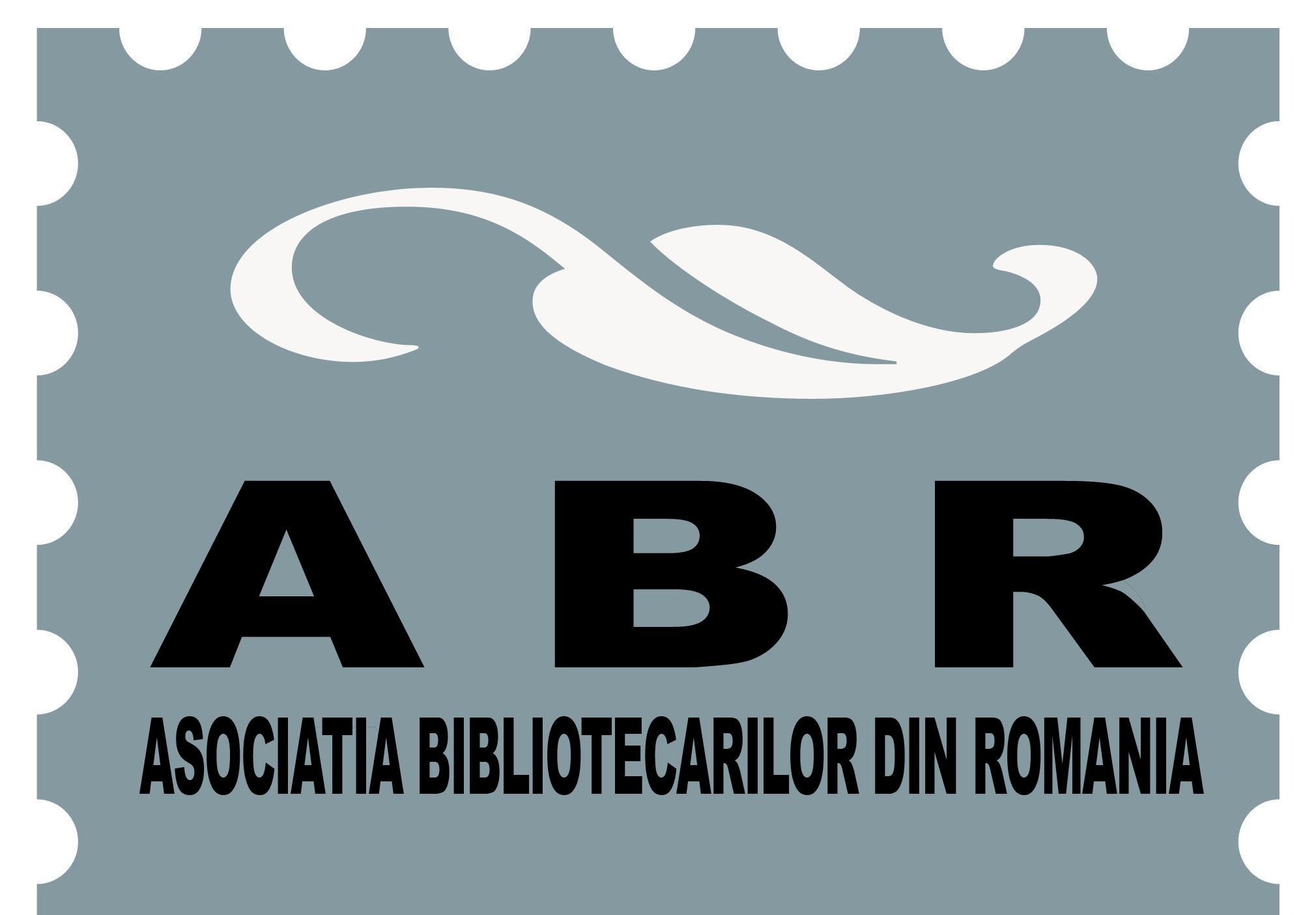 Asociatia Bibliotecarilor din Romania